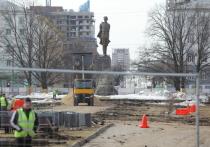 Наш 800-летний юбиляр Нижний Новгород попал в непростую ситуацию