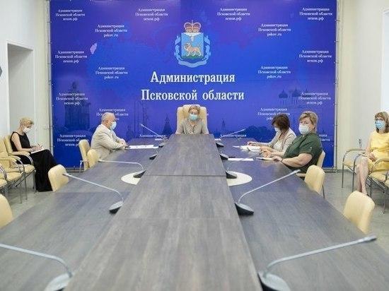 Надежда Рогозина: переболевшим коронавирусом нужно прививаться «Спутником Лайт»