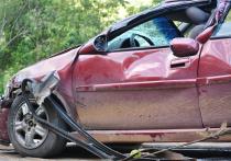 «Право имею» в Германии: Оплачивает ли ущерб страховка, если за рулем машины был сын