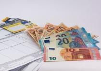 Германия: Половина пенсионеров не могут оплачивать свои счета
