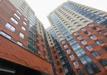 Льготная ипотека на новостройки подхлестнула цены на жилье, пожаловались Владимиру Путину в ходе «Прямой линии»
