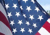 """Действующая избирательная система Соединенных Штатов Америки может довести до того, что США превратятся в """"банановую республику"""""""