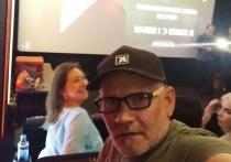 В Кирове показывают лучший французский фильм, запущенный в прокат через 20 лет