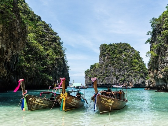 Правила въезда в Таиланд с 1 июля 2021 года: пустят туристов