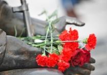 В районах Костромы будут установлены памятники костромичам — участникам военных конфликтов