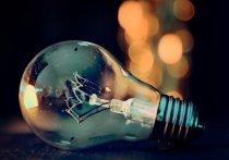 Отключение электроэнергии запланировали в Серпухове