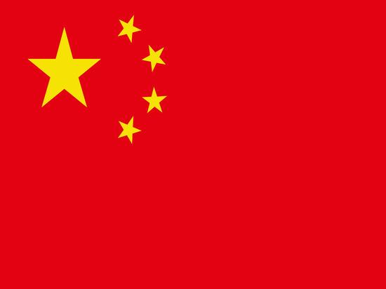 Путин поздравил главу Китая со 100-летием КПК