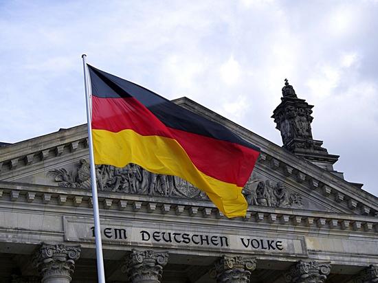 «Право имею» в Германии: Как получить статус позднего переселенца