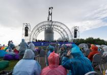 Михаил Ведерников: в регионе не хватает качественных событийных мероприятий