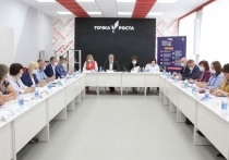 Председатель Законодательного собрания Вологодской области предложил финансировать ремонт образовательных учреждений из федерального бюджета