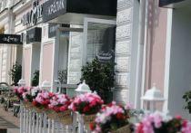 Управляющий омского ресторана оценил идею QR-кодов в общепите как смертельный приговор