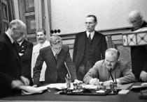 Сегодня, 1 июля 2021 года, Президент России подписал закон: запрет «публично отождествлять цели, решения и действия СССР с целями, решениями и действиями нацистской Германии во Второй мировой войне»