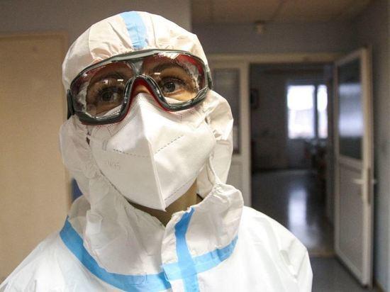 Белоруссия разрешила безвизовый въезд в страну для вакцинации