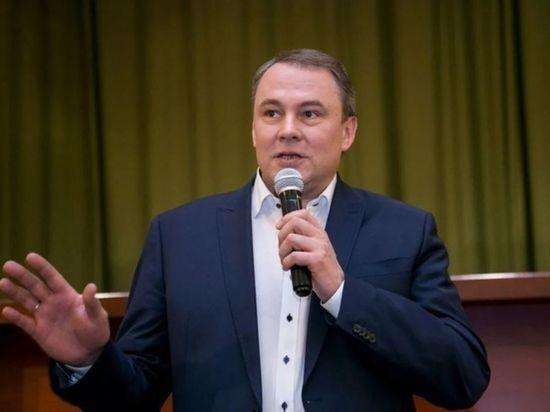 Россия заявила в ПАСЕ протест из-за украинского закона о коренных народах