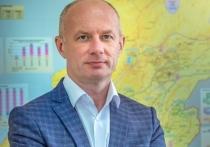 И.о. министра экономического развития Забайкалья Денис Рысев в прямом эфире Instagram-канала правительства края 2 июля заявил, что локдауна пока в крае не ожидают