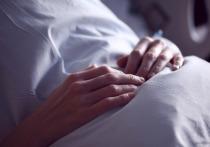 В Чите из-за отсутствия мест в моностационарах 26 июня не смогли госпитализировали больше 140 больных коронавирусом