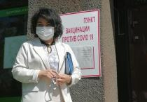 Замгубернатора Забайкальского края Аягма Ванчикова на заседании оперативного штаба по вакцинации 2 июля эмоционально заявила, что медицина в регионе «загнулась из-за наплыва пациентов» и потребовала ввести локдаун