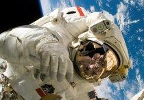 Участницей космического проекта самого богатого человека в мире Джеффа Безоса станет 83-летняя Валли Функ