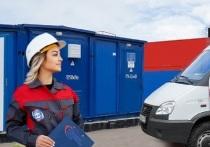 «Калиновские электрические сети» — компания, полезная для бизнеса