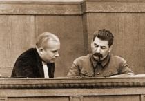 Сын Маленкова: «Хрущев приехал к Сталину и ползал на коленях»