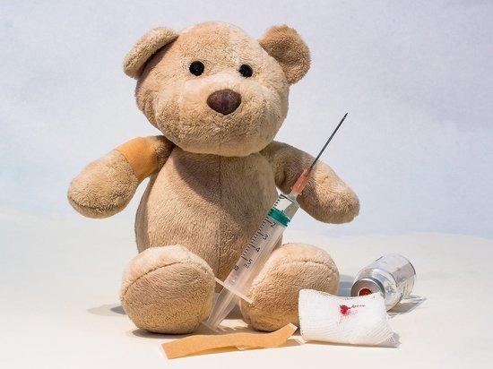 На Алтае увеличили число и время работы кабинетов для вакцинации