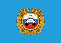 Глава городского округа Серпухов поздравила с Днем ГИБДД