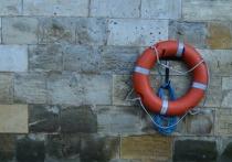 Жителей Серпухова призвали безопасно отдыхать на воде