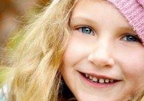 Германия: «Дельта» для детей не опаснее других вариантов