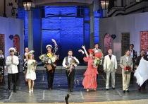 Театральный сезон в Ивановской области завершен лучшими спектаклями