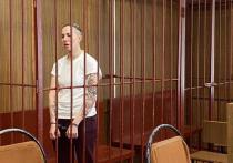 Аферистка, обманувшая родственника Сталина, плакала, слушая приговор