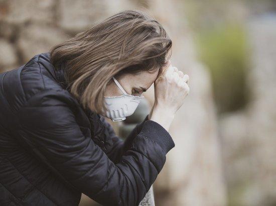 Постковидный синдром – новое состояние, внесенное в медицинские справочники