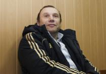 Брата вдовы Юрия Лужкова, Виктора Батурина, арестовали на два месяца (до 1 сентября) по обвинению в покушении на мошенничество с акциями компании «Интеко»