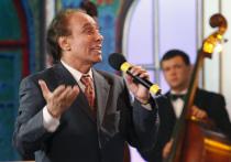 В театре «Ромэн» оплакивают смерть Николая Сличенко: «Мы осиротели»
