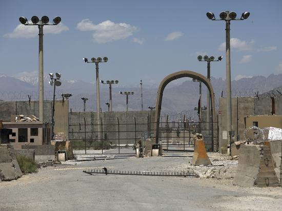 «Пакистану не удастся посадить в Кабуле марионеточное правительство»
