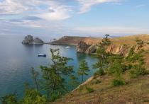 В ходе экологической экспедиции кинематографистам указали на «пожирателей Байкала»