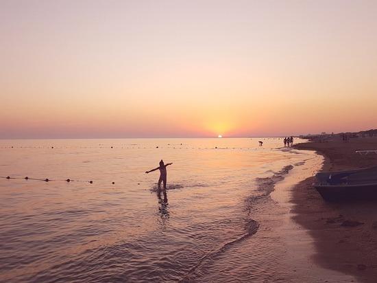 Постояльцы рассказали о негостеприимстве черноморского побережья