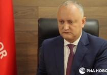 Госструктуры Молдовы наводнены агентами Запада
