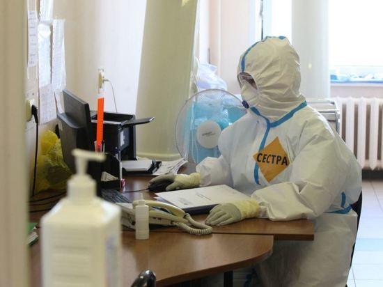 Путин ввел закон о проверках мигрантов на ВИЧ и опасные инфекции