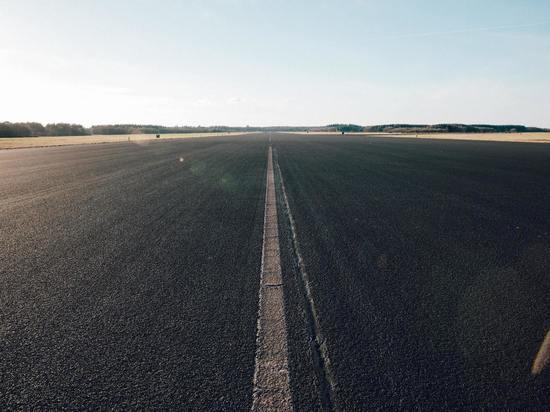 Скандальную дорогу из Южно-Сахалинска в пригород заасфальтируют