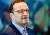 Германия: Комбинированная вакцинация эффективна