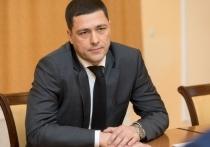 Псковский губернатор поздравил работников и ветеранов потребительской кооперации с праздником
