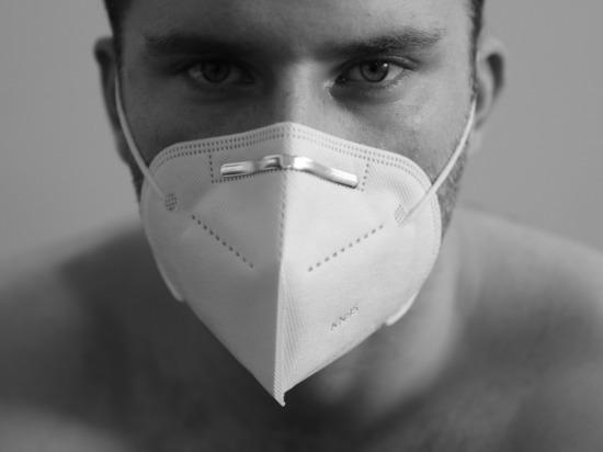 В Алтайском крае за сутки скончались 14 жителей с коронавирусом
