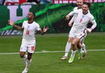 """""""МК-Спорт"""" продолжает анонсировать каждый игровой день, рассказывая о соперниках, которым предстоит выйти на поле, и интригах этих встреч. Сегодня будут сыграны заключительные четвертьфинальные матчи, а на поле выйдут англичане, которых называют едва ли не главными претендентами на титул чемпионов Европы."""