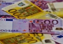 Германия: Стартовал пилотный проект о дополнительных 1200 евро от государства