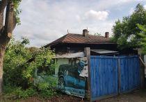 Не так много времени остается до столетия режиссера Леонида Гайдая, а проблема с организацией музея в иркутском доме, где знаменитый режиссер провел детские и юные годы, так и остается