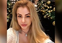 В Самаре найдена мертвой 32-летняя адвокат Екатерина Пузикова, которая в течение нескольких лет была фигуранткой дела об убийстве ее мужа - предпринимателя Дмитрия Пузикова - и в итоге была оправдана