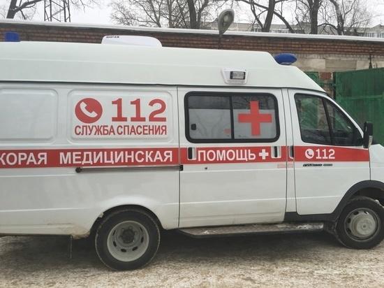 За последние сутки в Поморье выявлен 221 новый случай COVID-19