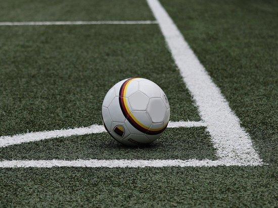 Англия обыграла Украину со счетом 4:0 и вышла в полуфинал ЕВРО-2020