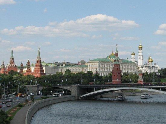 Депутат Пискарев оценил новую стратегию национальной безопасности