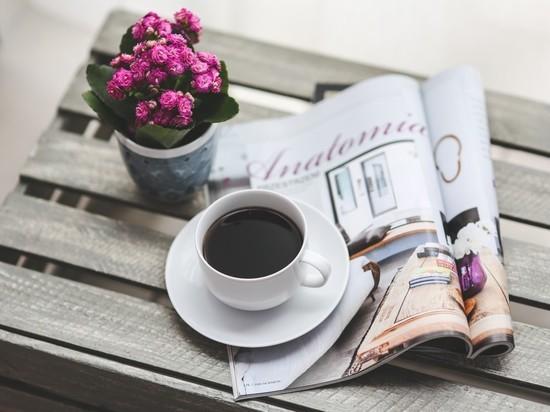«МК на Сахалине» подводит итоги в еженедельном дайджесте